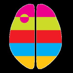 Hjernesvulstforeningen favicon